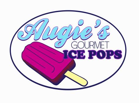Augie's-2_logo