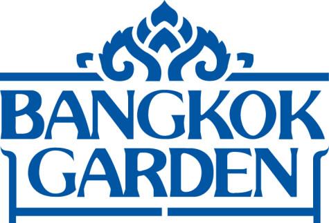 BangkokGarden_reflexBlue_logo