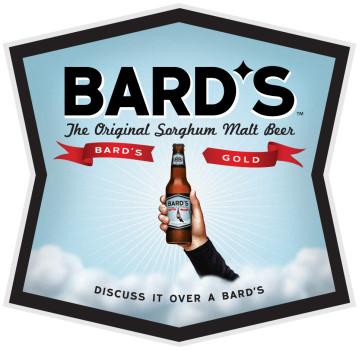 Bards_LogoFistName