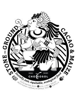 ChocoSol Seal