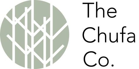 Chufa Co Logo trans