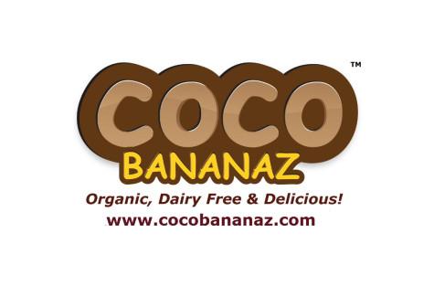 Cocobananaz_logo