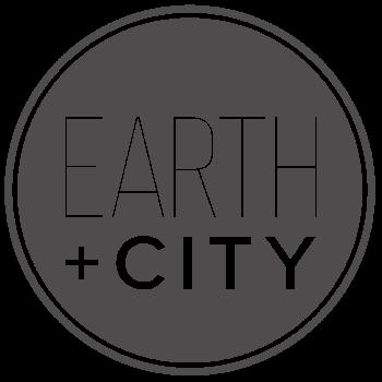 E+C-logo-FINAL-dkgrey-clear