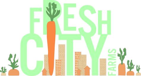 Fresh City_hires logo