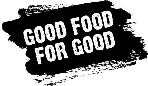 GFFG_Logo_Black_Knockout