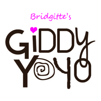 GiddyYoyo_logo