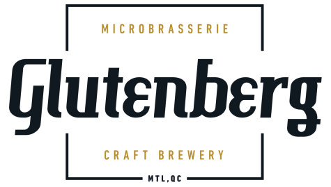 Glutenberg_New_logo_Fontes