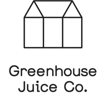 GreenhouseJuice_logo