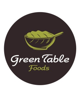 GreentTable_logo_brown