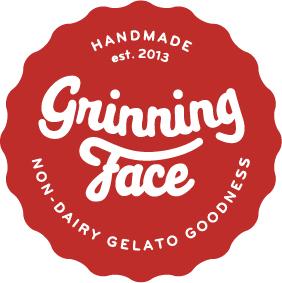 Grinning Face_logo