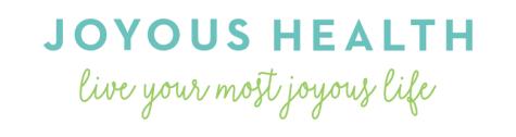 JH_2016_Logo_Tagline_Web