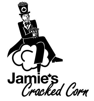 JamiesCracked_vertical_logo