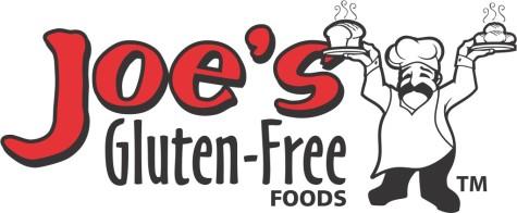 JoesGF_logo