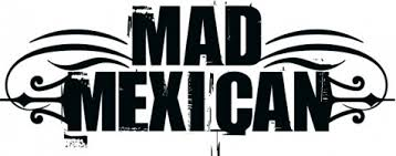MadMexican_logo