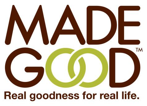 MadeGood_logo