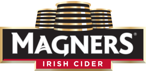 Magners_logo-2015