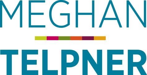 MeghanTelpner_Logo_Stacked-RGB