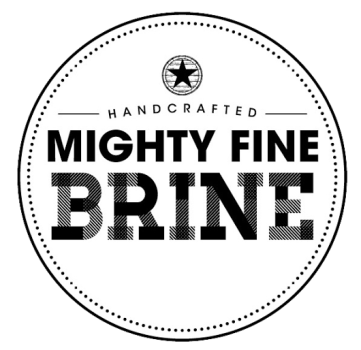 Mighty Fine Brine_logo