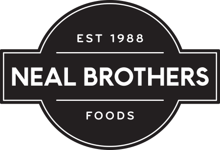 NEAL BROTHERS-B