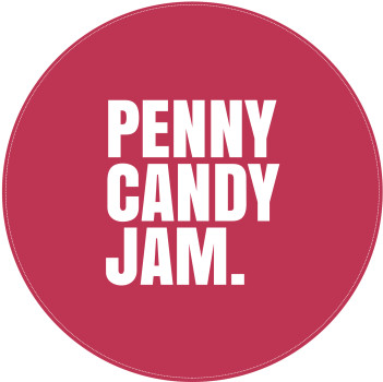 PennyCandy-CMYK-Logo_Circle_w_Border
