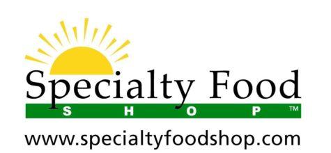 SFS logo_website