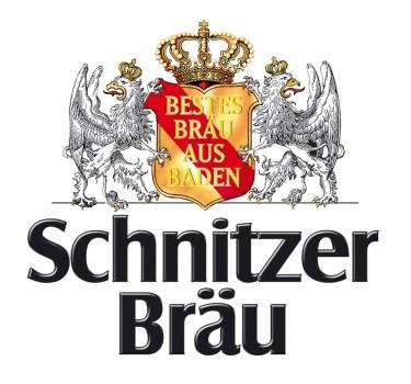 Schnittzer Brau Logo JPG