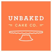 Unbaked_logo