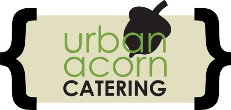 UrbanAcorn_logo