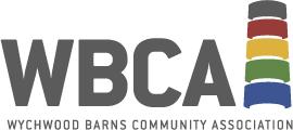 WBCA logo New event details