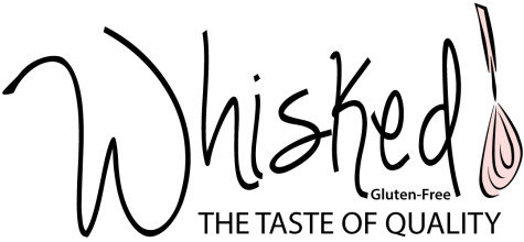 Whisked-taste-of-quality-large
