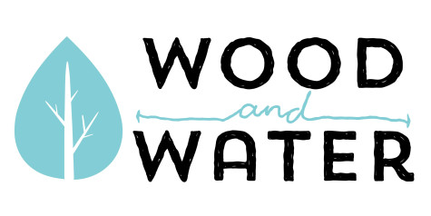 WoodWater_logo