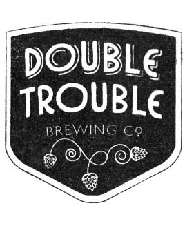 doubletrouble-2016-logo-nofaces-large