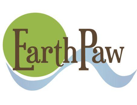 earthpaw_logo