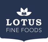 lotus.logo