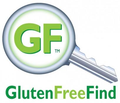 GFF_logo_lg_2012