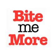 biteMeMore_stackedLogo