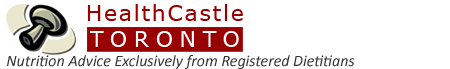 chapter-logo-toronto