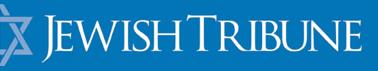 jt_header