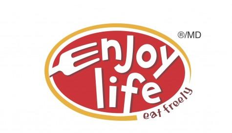 ELF_Logo_CAN