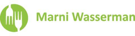 Marni Wasserman_logo