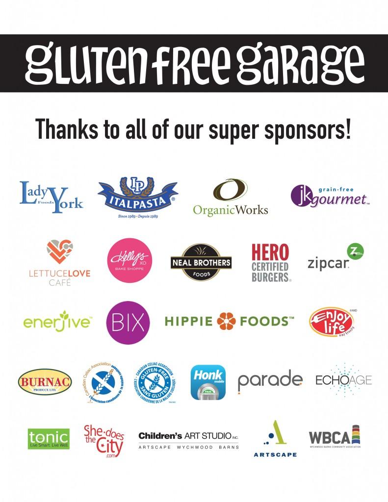 glutenfreegarage_sponsorpage_Nov14
