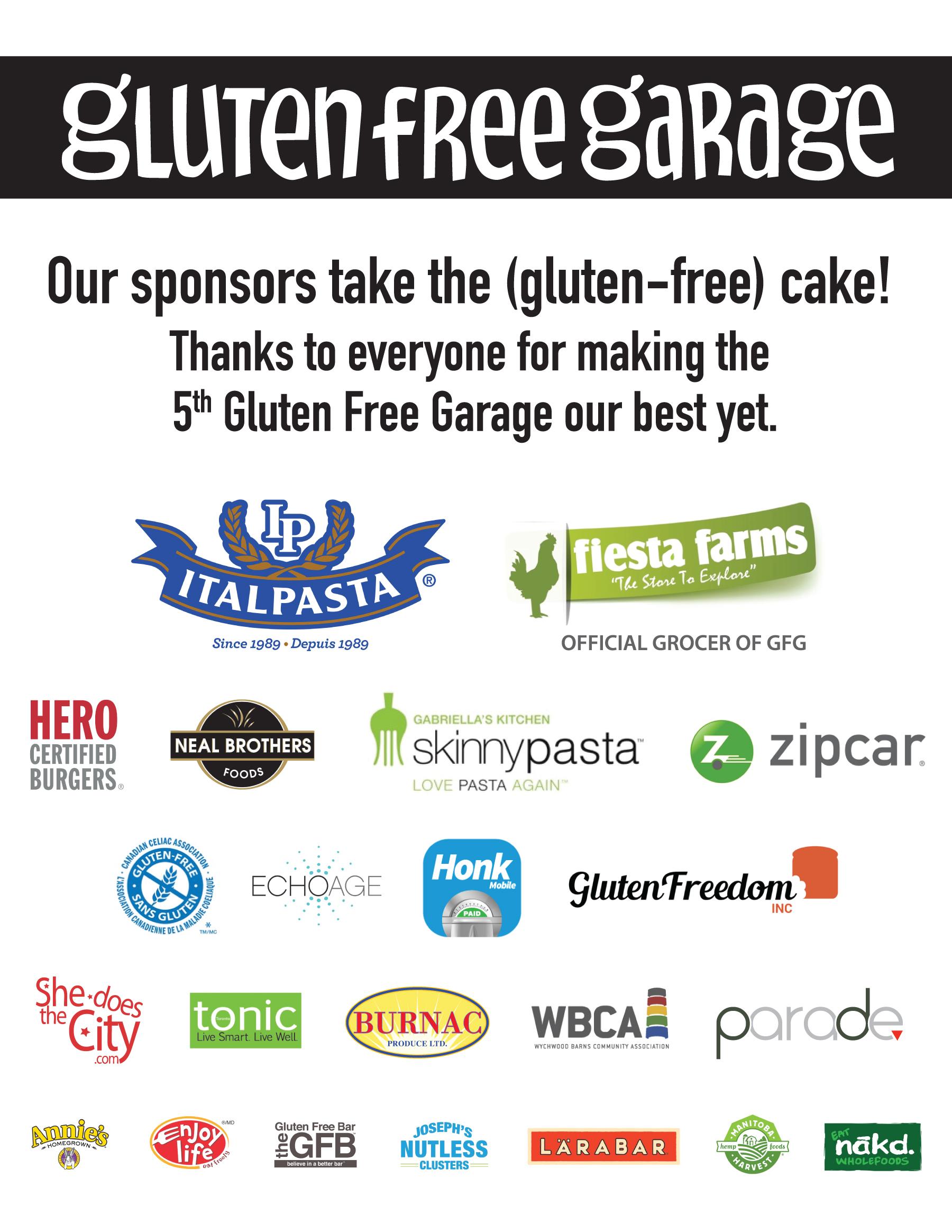 glutenfreegarage_sponsors_thankyou_May16
