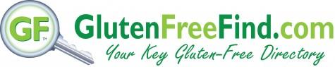 GFF_Logo_Banner_new_8-11-12-4