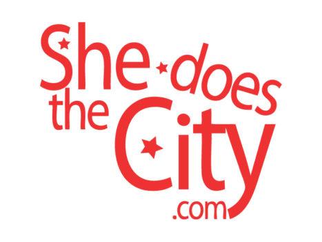 red-sdtc-logo