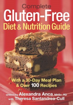 GFDG brownie cover_red_a
