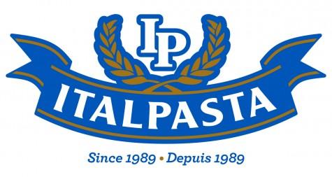 Italpasta_Logo_RGB_Large